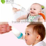 Babymatee beijing supplier 100% Food Grade milk shaker joyshaker bottle,baby water bottle oyshaker
