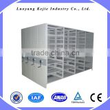 Hot selling kitchen shelf rack pallet racking system steel office cabinets with low price
