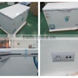 China Inspection Services / Chest Freezer Quality Inspection and Testing / Ensure Product Safety and Compliance