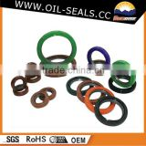 2015 new motorcycle oil seals/gearbox oil seals Silicone
