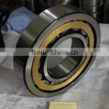 052 304 001 gearbox 052304001 genuine transmission shaft roller bearing 0735 410 237 (0735410237)