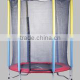 professional outdoor trampoline outdoor gymnastic trampoline outdoor trampoline