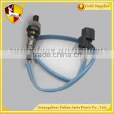 hot selling 36531-PGM-A01 OEM oxygen sensor connector with OEM standard