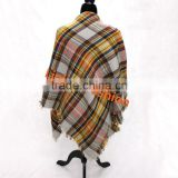good quality promotional poncho scarf knitting patterns