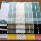 Decorative,Commercial,Home,Bedroom,Prayer,Hotel,Outdoor,Bathroom Use and polyester Material floor mat                                                                                                         Supplier's Choice