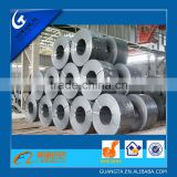 INQUIRY about high quality foshan 201 half copper stainless steel coil 0.8%Ni