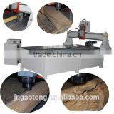 Hot Sale GT 1325 Woodworking CNC Router Machine , China Router CNC for Wood