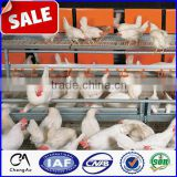 Anping chicken cage , battery cages laying hens,poultry farming equipment (manufacture factory)