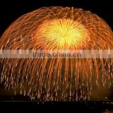 INQUIRY ABOUT pyrotechnics explosive display shell fireworks 8 ball
