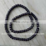 Glass Bead buy at best prices on india Arts Palace