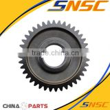 Wholesale transmission gear for fast 9JS135, motor gear