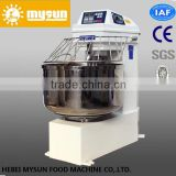 CE approved spiral dough mixer prices