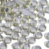 Lead Free Hot Fix Epoxy Resin For Dress,Skirts,Shoes Lead Free Rhinestone EXW Manufacturer