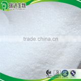 Best price China food additives used in food and beverages cp95 sweetener price sodium cyclamate