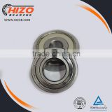 bearing buyer trolley wheel open P0 P6 P5 P4 P2 groove ball bearing 6204