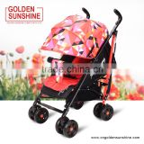 Factory Price Travel Umbrella Stroller /Baby Strollers /Baby Carriage/Baby Pram/Baby Product From China Supplier