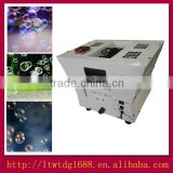 soap bubble machine,bubble gum machines,bubble machine toys