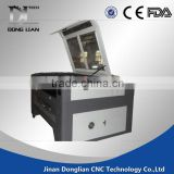 Chinese goods wholesales hobby lobby wholesale mini laser engraving machine second hand have in stock