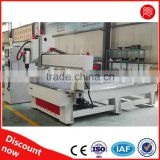 chinese atc cnc router, cnc router 1325 price, cnc router engraving and cutting machine for door cabinet furniture making