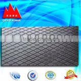 ESD table mat, rubber mat,antistatic table mat manufacturer