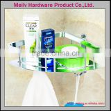 2015-2016 Made in Foshan high quality furniture hardware cheap modern hotel bathroom accessory set