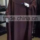 Saudi arabian abaya,Abaya kaftandress,fashion four colors islamic women clothing kaftans jilbab MUSLIM ABAYA