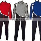 Track suits,Polyester Tricot Training Track Suit, Track Suit Jogging Suit sportswear, Team Track Suits