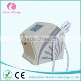 Improve Flexibility Elight100 Beijing Risen BeautyBest Price Hair Removal Machine CE 560-1200nm ROHS Laser Home Use Ipl Laser Machine Armpit / Back Hair Removal