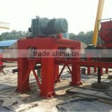 Reinforced Concrete Culvert Pipe Making Machine on Sale