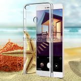 NEW ORIGINAL IMAK Quality Crystal Case for XIAOMI MI MAX MI MAX BACK COVER,Ultra DIY CASE Cover AIR II CASE ANTI-SCATCH