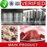 Healthy food grade Propylene Glycol