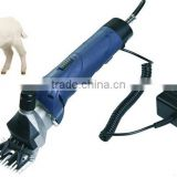 Eletric Heavy-duty Rechargeable Sheep/goat clipper with battery pack(Rechargeable Sheep clipper-001)