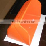 China supplier plastic bucket elevator belt hot sale for mill rice agriculture farm machine