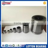 Long Term Supply Linear Guide Bearing