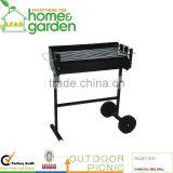 Cart barbecue grill importers