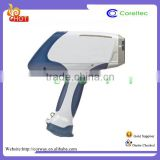 Royway hot sale easy handle X Ray Florescence Rapid Analysis Analyzer/handheld xrf analyzer