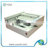 Hot sale book binding machine