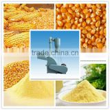 Double Win electric corn mill grinder,hammer grinder, wet electric corn grinder with high performance