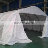 outdoor large carport 18'x20'