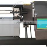 Hot Sale Automatic Digital Foil Xpress Hot Foil Printer Machine