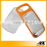 FDA Convenient Vegetable Coconut Grater