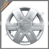 Plastic Car Wheel Covers