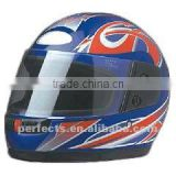 Helmet for Motocycle
