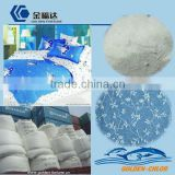 2013 hot selling !Soda Ash Light & dense 99.2% Manufacturer forfood chemical suppliers
