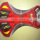 High quality customized cycling pad cheap price