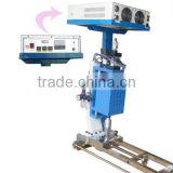 Plasitc Bag Sealing Machine