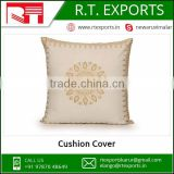 Personalized Your Cushion Covers with Own Design and Logo