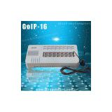 goip 16 port gsm gateway goip device