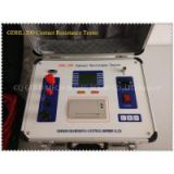 GDHL-200A Circuit Breaker Contact Resistance Tester