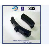 railway cast iron brake shoes